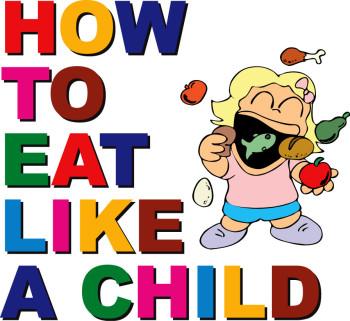 eat_like_a_child (3)