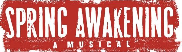 Spring Awakening Studio Players
