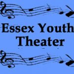 Essex Youth Theatre
