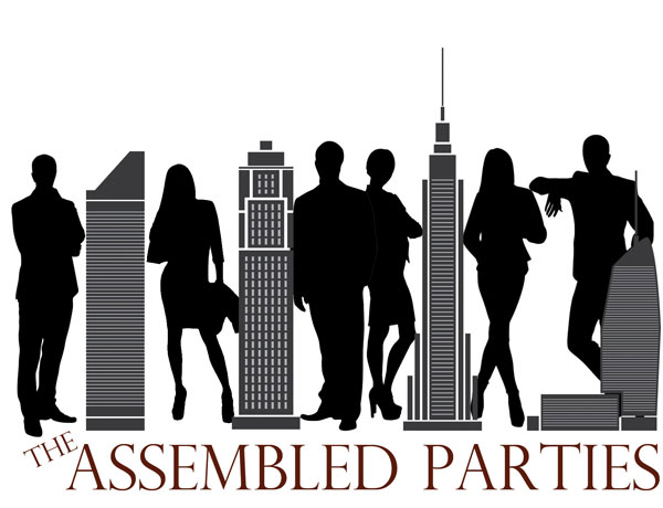 Assembled-parties-sized