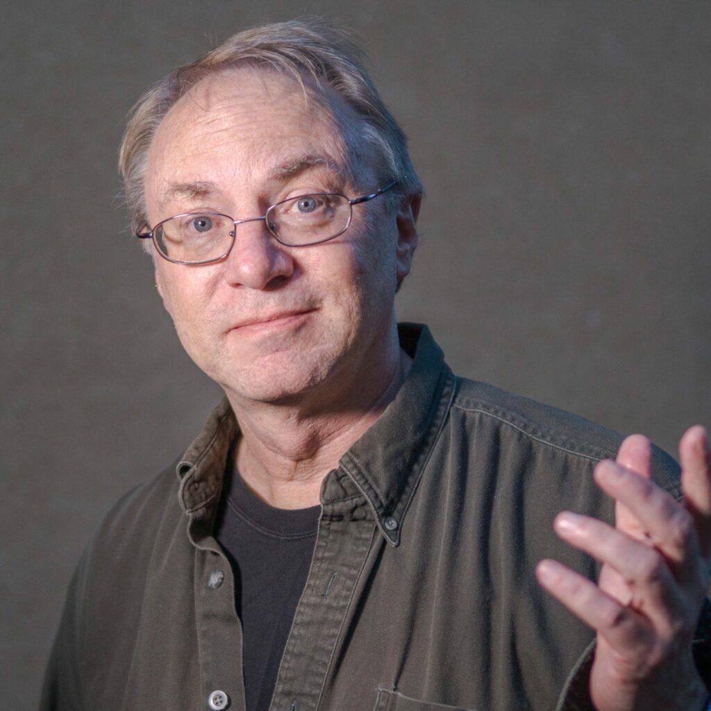 John Fraissinet