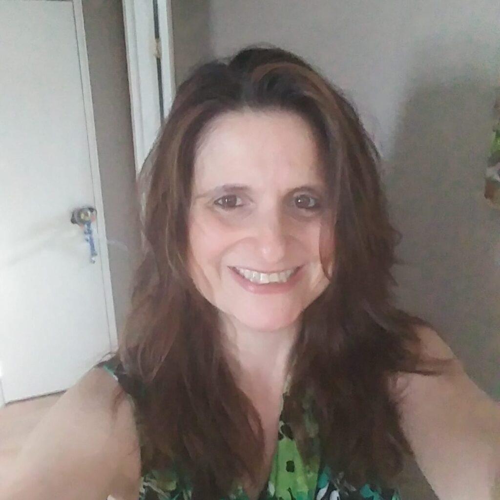 Lisa Annitti