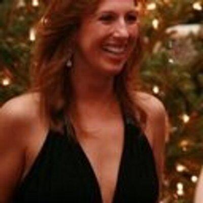 Claudia Budris